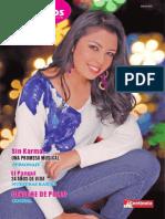 Revista Konceptos 218