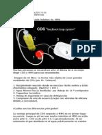 CDS y MMS Diferencias