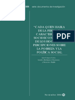 Hogares y Pobreza (1)