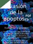 Alteraciones Metabólicas- Pato