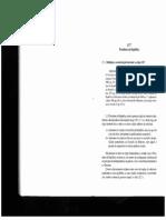 Paulo Otero - Direito Constitucional II (pp. 209-407).pdf