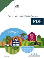 cancer-heart-attack-stroke-brochure