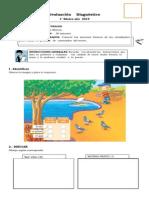 EVA_diagn_Ciencias Primero Básico (1)