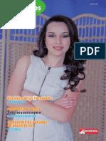 Revista Konceptos 220