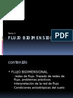 37821468 Tema 3 Flujo Bidimensional