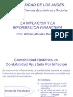 parte II inflacion.ppt