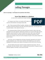 Florida Ready Test 1.pdf
