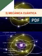 Mecanica Cuanticaa