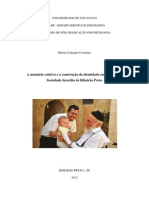 Dissertacao_Mestrado_Milena.pdf