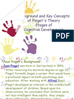 Background and Key Concepts of Piaget's Theory.pptx
