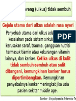 DK2P3 Nomor 6