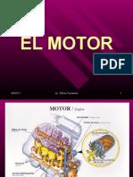 capitulo 3 EL MOTOR.ppt