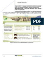 art_sharepoint.pdf