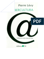 levy_cibercultura considere esse.pdf
