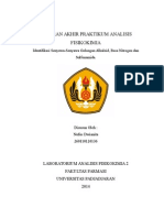 Laporan Akhir Praktikum Analisis Fisikokimia (1) - Copy