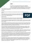Institutogamaliel.com-A Escravidão Da Vontade