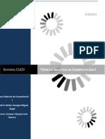 LibroTopicoscc420.pdf