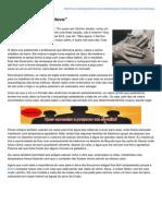 Institutogamaliel.com-A História Do Vaso Novo