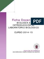 803503.pdf