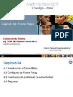 CN_CCNA4_Cap_04_OK.pdf