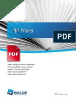 whitepaper-pdfprimer