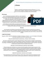 Institutogamaliel.com-Curso de Psicanálise Clínica