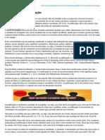 Institutogamaliel.com-Definição de Justificação (1)