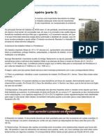 Institutogamaliel.com-Desenterrando Um Império Parte 3 (2)