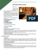 Institutogamaliel.com-ESCATOLOGIA Doutrina Das Últimas Coisas (2)