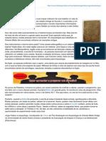 Institutogamaliel.com-Letras Sagradas (1)