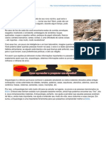 Institutogamaliel.com-Lixo Que Fala (1)