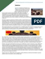 Institutogamaliel.com-Moisés e a Escrita Alfabética (1)