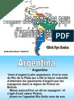 ++America Latina