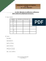Ficha monómios e polinómios.pdf