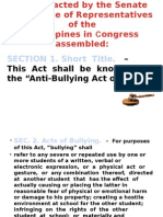 ANTI-BULLYING ACT.pptx