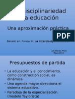 Presentación PD 9.5.12