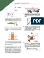 Práctica de Estática Para Física General_beca