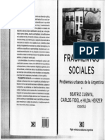 FragmentosSociales_BCuenya