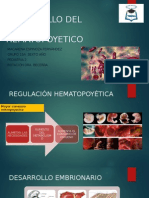 pediatria.pptx