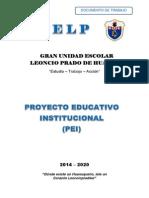 PEI 2014 - 2020.pdf