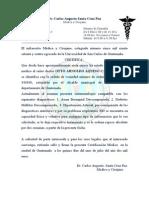 doctor santa cruz.doc