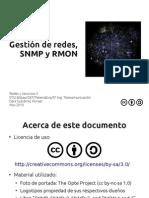 snmprmon--phpapp01