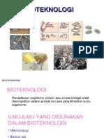bioteknologi.pptx