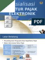 PEDOMAN E-FAKTUR