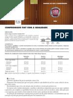 60355591-Idea-BR-2014