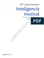 28388_1_Pages_from_Inteligencia_musical.pdf