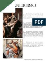manierismo-140322133441-phpapp01.pdf