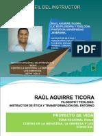 Proyecto de Vida Sena Ppt 2388993