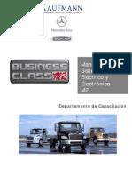 Manual M2.pdf