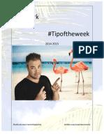 #Vorwerk #Tipoftheweek Full Book.pdf